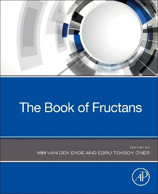 The Book of Fructans