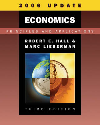 Economics: Principles and Applications: Update