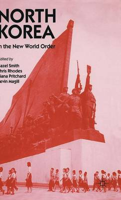 North Korea in the New World Order