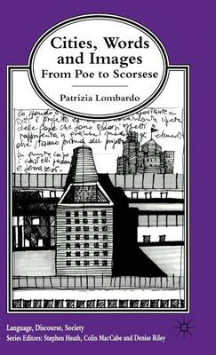 Cities, Words and Images: From Poe to Scorsese