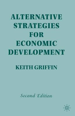 Alternative Strategies for Economic Development