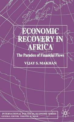 Economic Recovery in Africa: The Paradox of Financial Flows