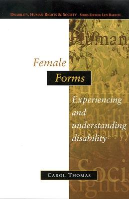 Female Forms