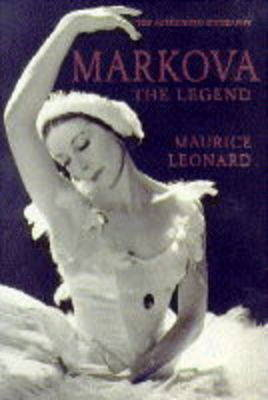 Markova: The Legend
