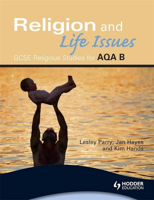 Religion and Life Issues