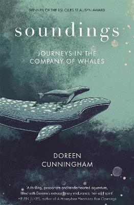 Soundings: A Journey with Whales