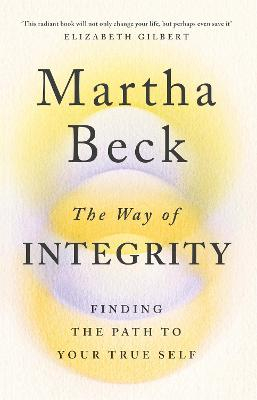 The Integrity Cleanse