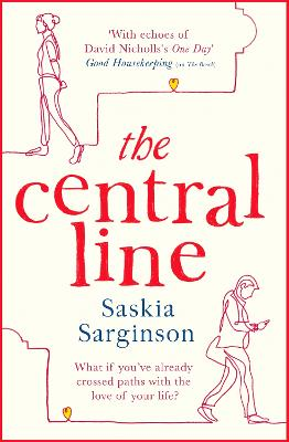 The Central Line