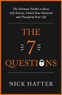 The 7 Questions