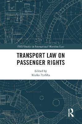 Transport Law on Passenger Rights
