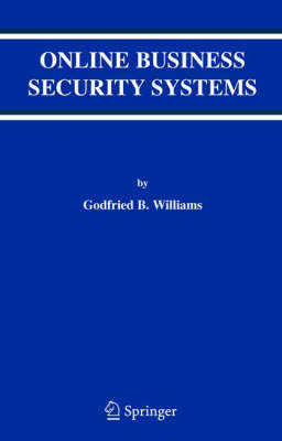 Online Business Security Systems