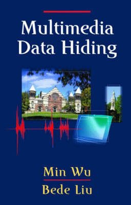 Multimedia Data Hiding
