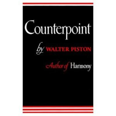 Counterpoint