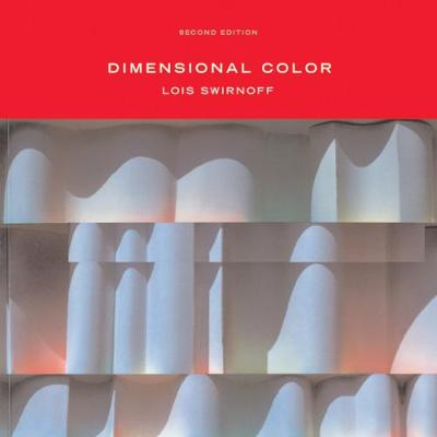 Dimensional Color