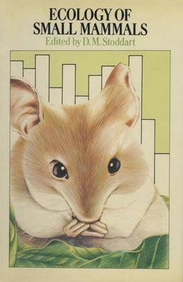 Ecology of small mammals