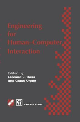 Engineering for HCI