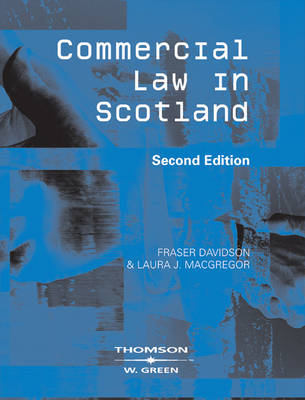 Commercial Law in Scotland