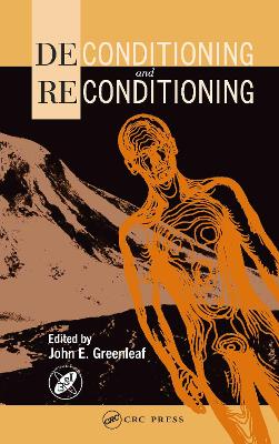 Deconditioning and Reconditioning