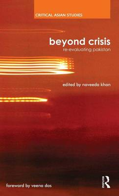 Beyond Crisis: Re-evaluating Pakistan