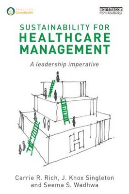 Sustainability for Healthcare Management: A Leadership Imperative
