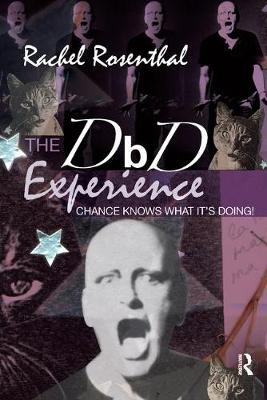 The DbD Experience: Chance Knows What it's Doing!