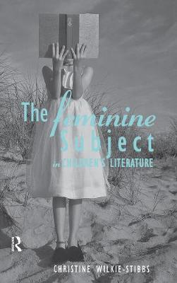 The Feminine Subject in Children's Literature