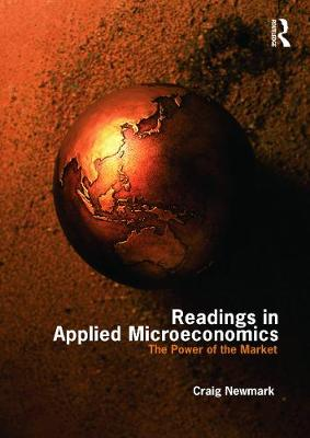 Readings in Applied Microeconomics: The Power of the Market