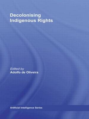 Decolonising Indigenous Rights