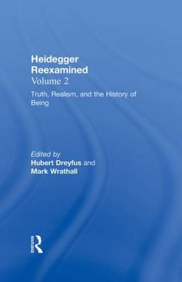 Authenticity, Death, and the History of Being: Heidegger Reexamined