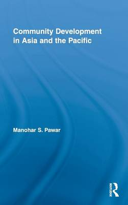 Community Development in Asia and the Pacific
