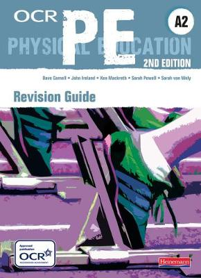 OCR A2 PE Revision Guide