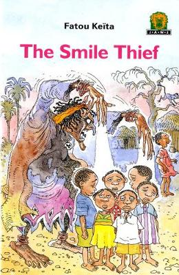 The Smile Thief