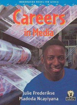 Careers in Media Jaws Discovery