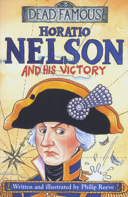 Horatio Nelson and His Victory