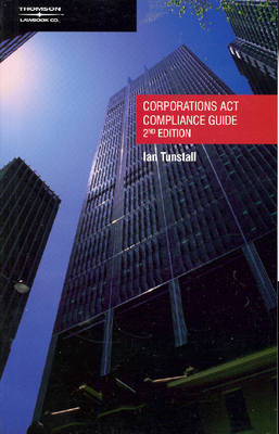 Corporations Act Compliance Guide