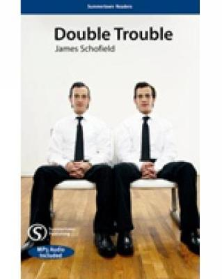 Double Trouble: Summertown Readers