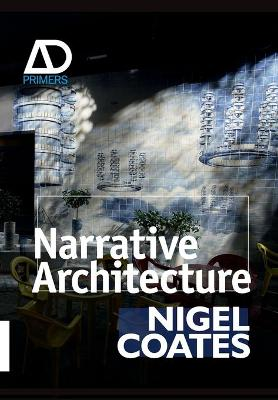 Narrative Architecture