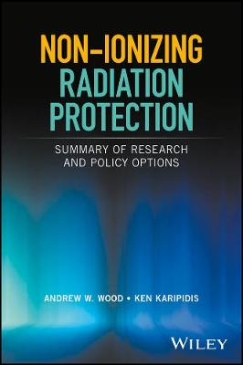 Non-ionizing Radiation Protection: Summary of Research and Policy Options