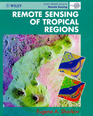 Remote Sensing of Tropical Regions