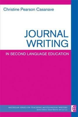 Journal Writing in Second Language Education
