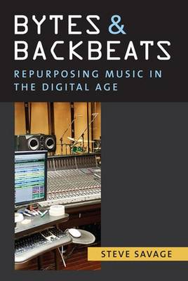 Bytes and Backbeats: Repurposing Music in the Digital Age