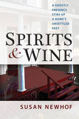 Spirits and Wine