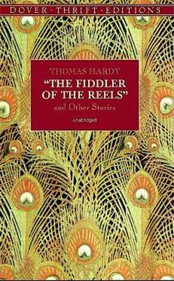 Fiddler of the Reels and Other Stories
