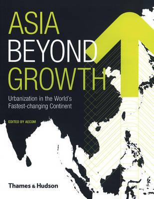 Asia Beyond Growth