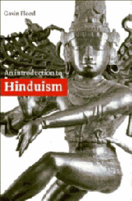 Introduction to Religion: An Introduction to Hinduism