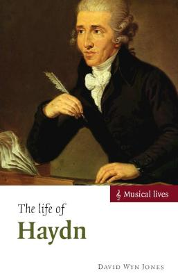 The Life of Haydn