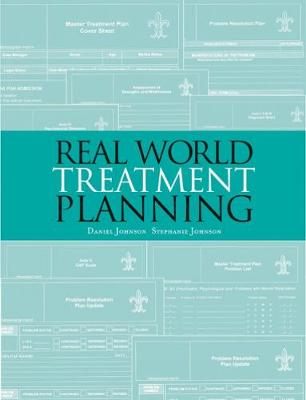 Real World Treatment Planning