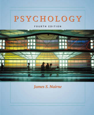 Psychology for the Adaptive Mind