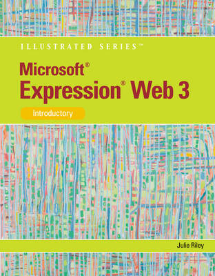 Microsoft Expression Web 3, Introductory