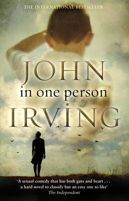 In One Person